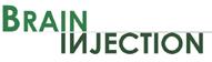 braininjection_logo