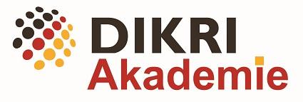 dikri_akademieklein_1