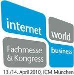 internet-world-messe-kongress