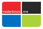 logo_medienforumnrw
