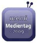 logo_memi