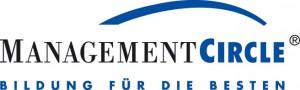 Managementcircle_Logo_20090529