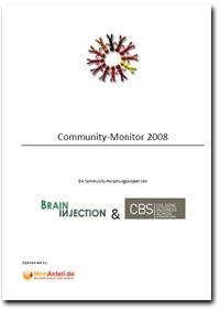 community-monitor2008
