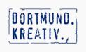dortmund_kreativ