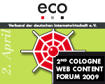logo_2ndwebcontentforum