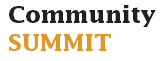 logo_communitysummit