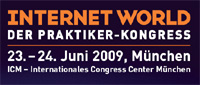 logo_internetworldmesse