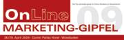 online-marketing-gipfel